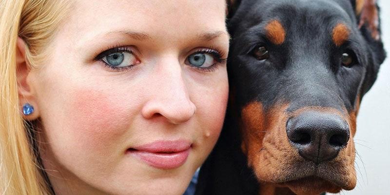 Beneficiile animalelor de companie