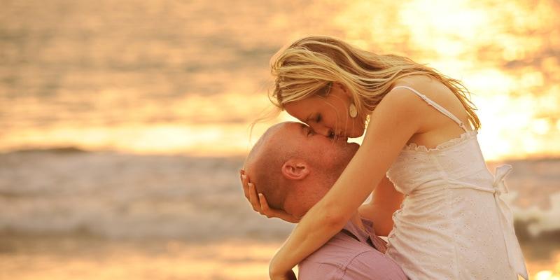 Cauzele relatiilor sexuale nesatisfacatoare