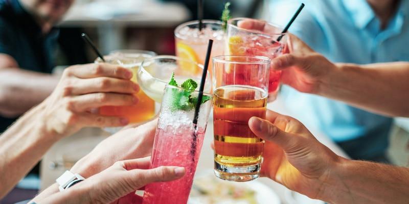 Consumul de alcool si impotenta