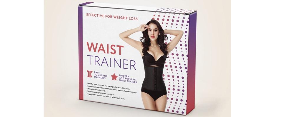 corset modelator waist trainer-pret-pareri-forum