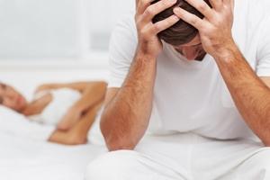 Disfunctia erectila, impotenta - cauze, diagnostic si tratament