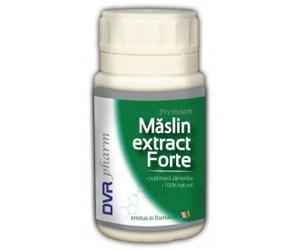 extract forte de maslin dvr pharm