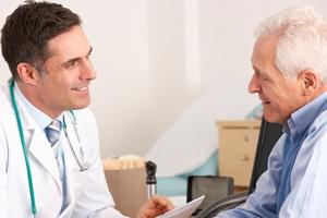 Hiperplazia benigna de prostata - cauze, diagnostic, tratament medical, remedii naturiste