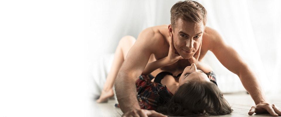 îmbunătățirea erecției la tineri vibratoare de penis de casă online