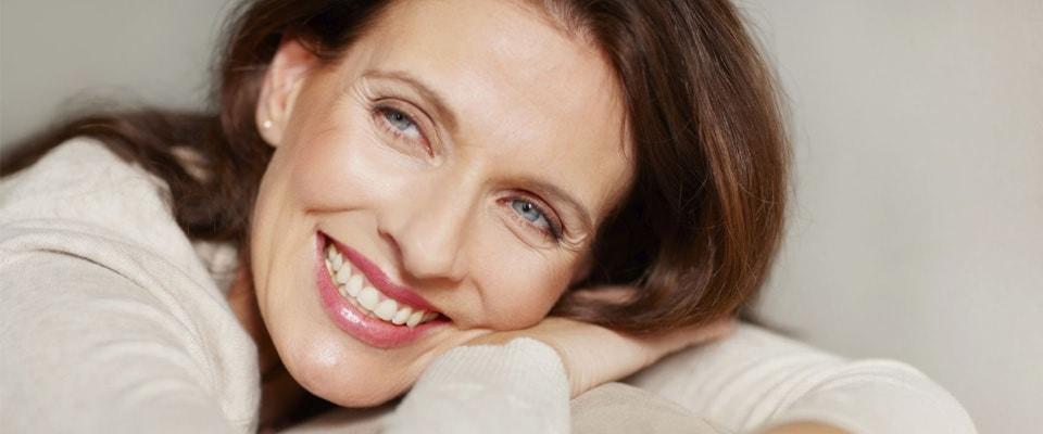 Menopauza - cauze, simptome, tratamente si remedii